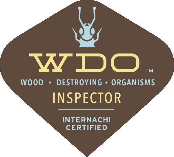 WDOInspector