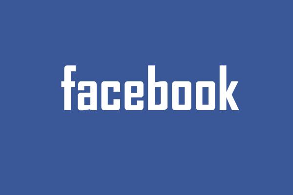facebook-flat-logo3