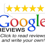 West Palm Beach Home Inspection Reviews