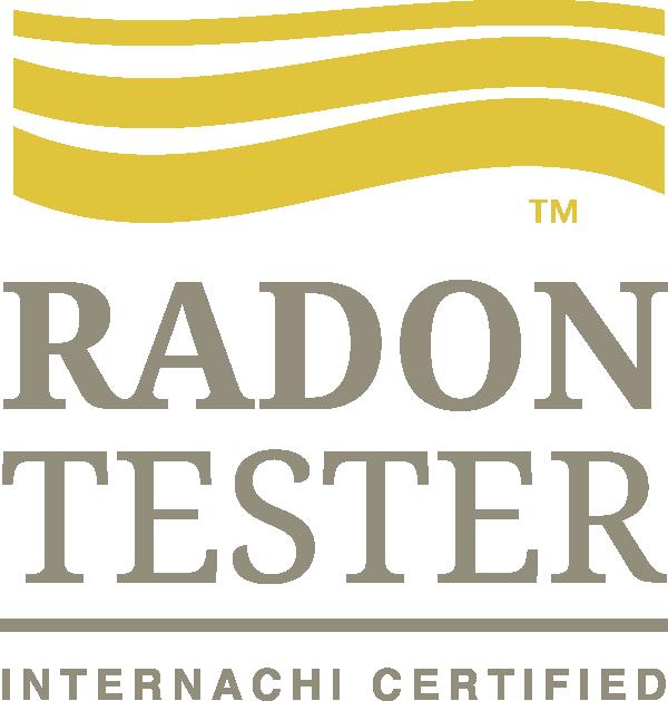 Radon Inspection in West Palm Beach