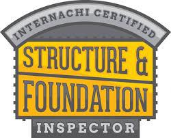Florida home inspectors