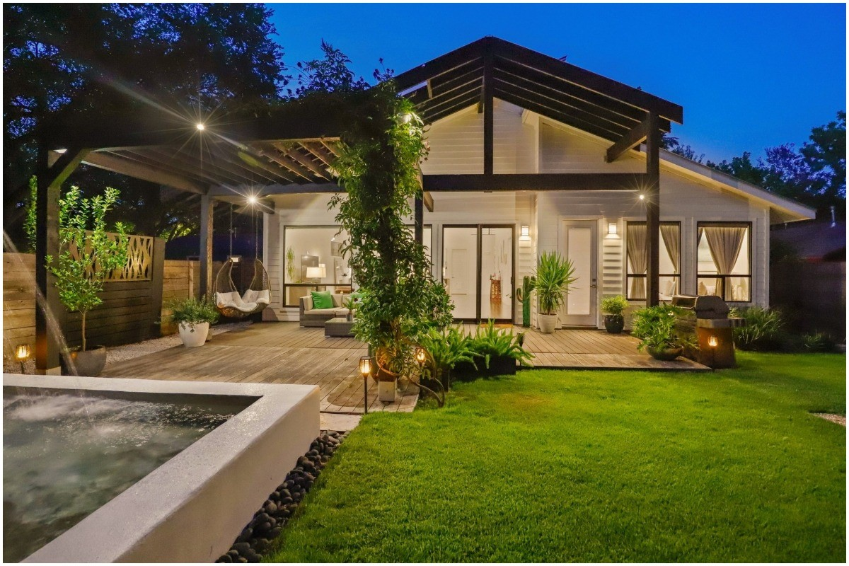 Homebuyers in West Palm Beach